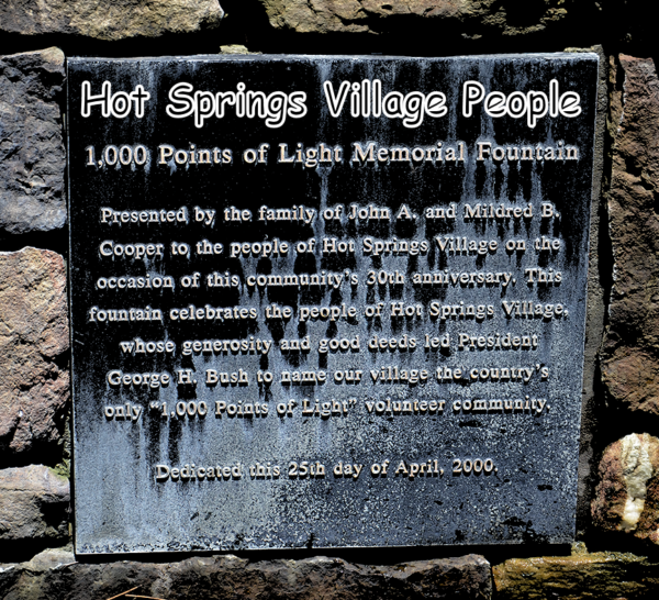 hot-springs-village-people-1000-points-of-light-hsv