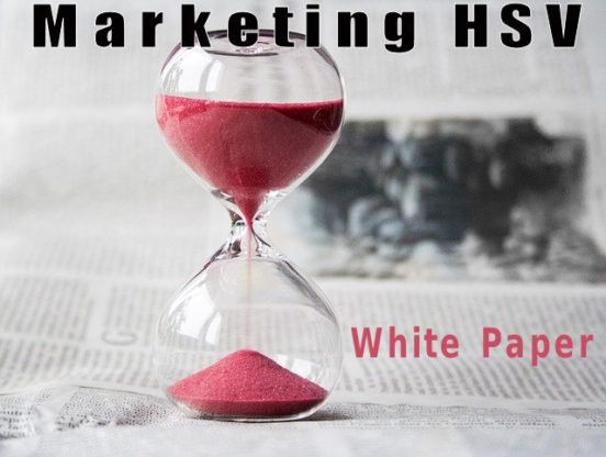 marketing hsv white paper