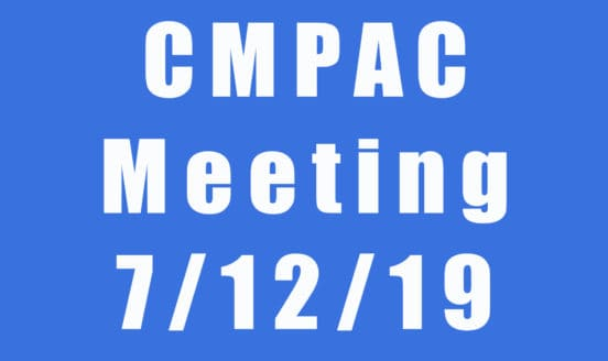 cmpac meeting hsvpoa 7-12-19
