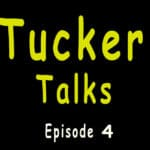 tucker talks episode 4 Hot Springs Village POA