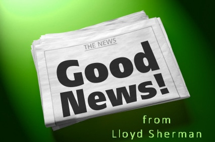 lloyd sherman 2020 bod election good news