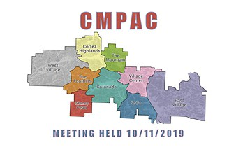 meeting cmpac 10-11-19