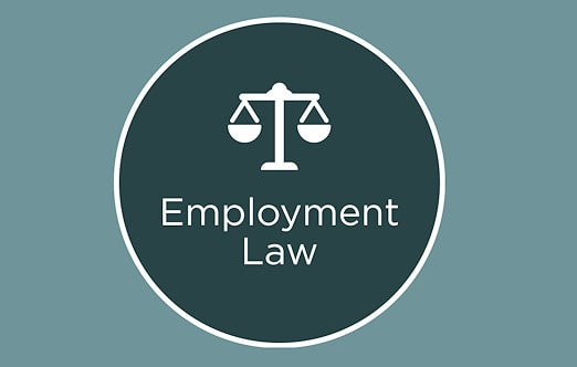 BOD Education on Employment Law HSVPOA