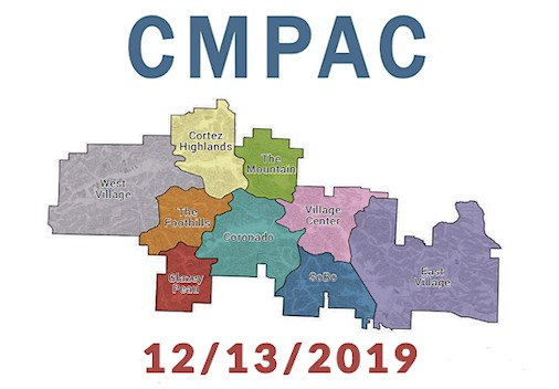 hsvpoa cmpac meeting 12-13-19