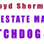 lloyd sherman board candidate hsvpoa watch dog