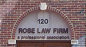Rose Law Firm Retained by HSVPOA Board