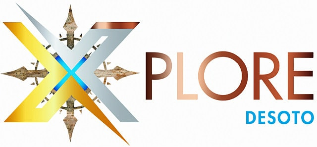 Logo for Xplore at Hot Springs Village
