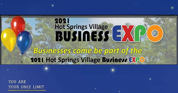 2021 Expo Participants sought by HSV Chamber of Commerce