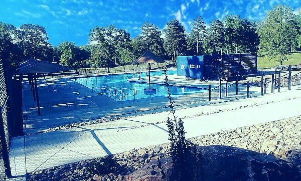 HSVPOA Board Lowers 2021 Outdoor Pool Fees
