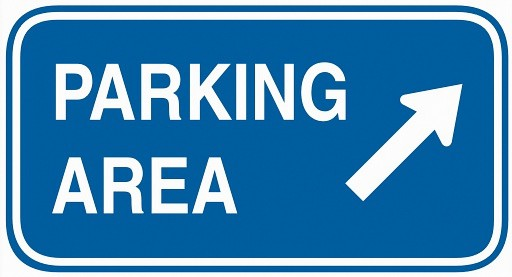 Hot Springs Village POA Board Discusses Pickleball parking