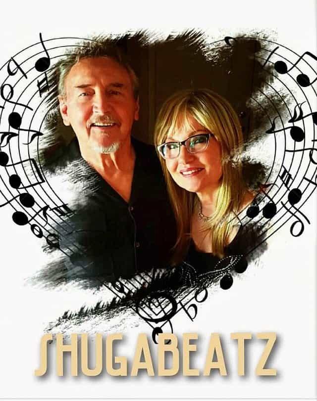 ShugaBeatz to perform at Hot Springs Village The Turn at Balboa Club